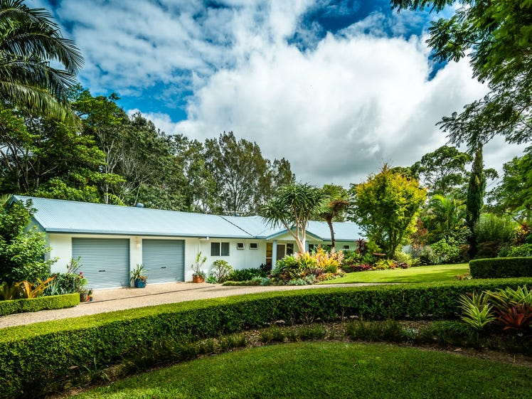 60 Old Pacific Highway, Raleigh, NSW 2454