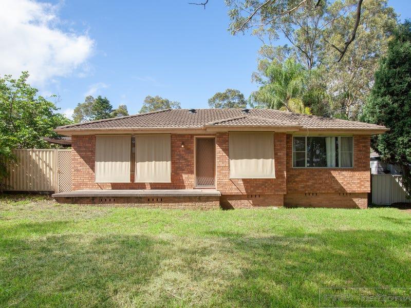 7 Osborn Close, Thornton, NSW 2322