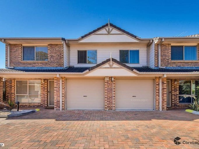 10/32 Chambers Flat Rd, Waterford West, Qld 4133