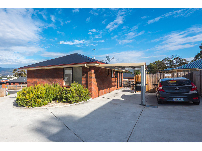 1/69 Churinga Waters Drive, Old Beach, Tas 7017
