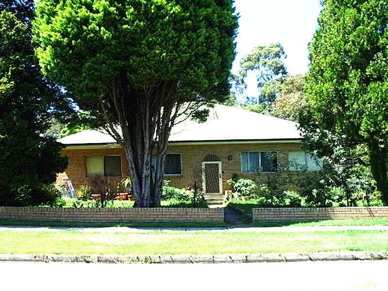 34 Balmoral Street, Waitara, NSW 2077