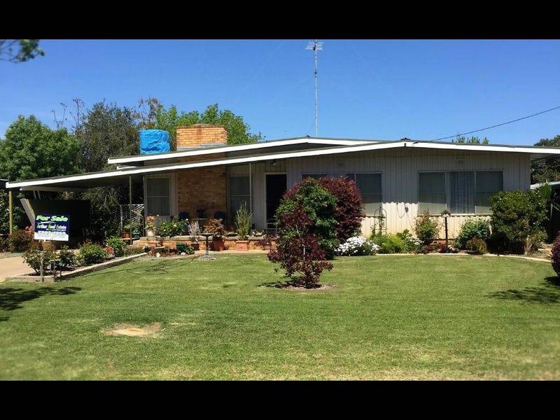 130 Jerilderie Street, Jerilderie, NSW 2716