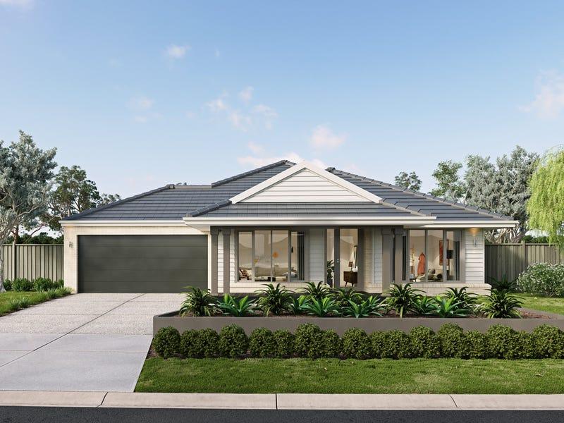 Lot 23 Pritchard Place, Lockhart, NSW 2656