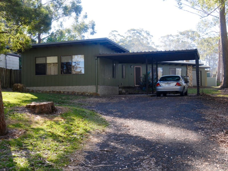 123 Greville Ave, Sanctuary Point, NSW 2540