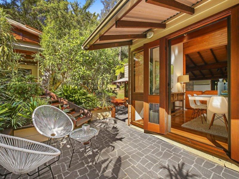 12 Elvys Avenue, Yattalunga, NSW 2251