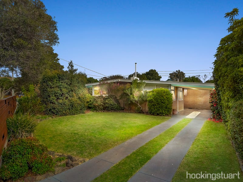1 Ilma Court, Parkdale, Vic 3195