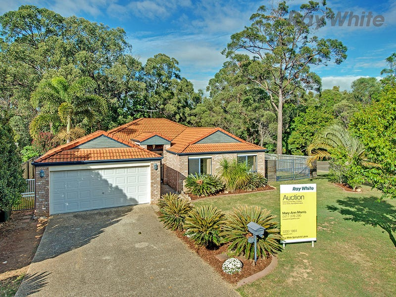 28 King Place, Drewvale