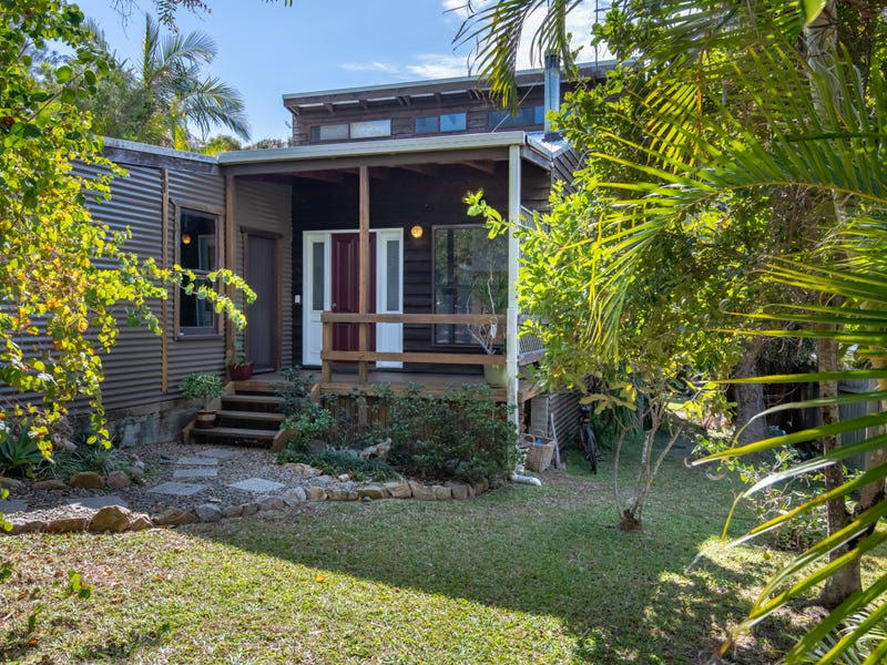 89 Fiddaman Road, Emerald Beach, NSW 2456
