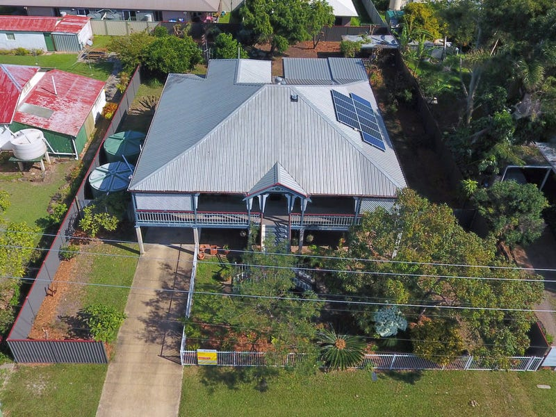 29 Pitt Street, Bundaberg South, Qld 4670