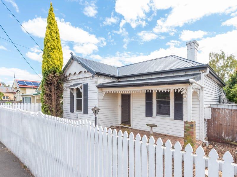 22 Taylor Street, Invermay, Tas 7248