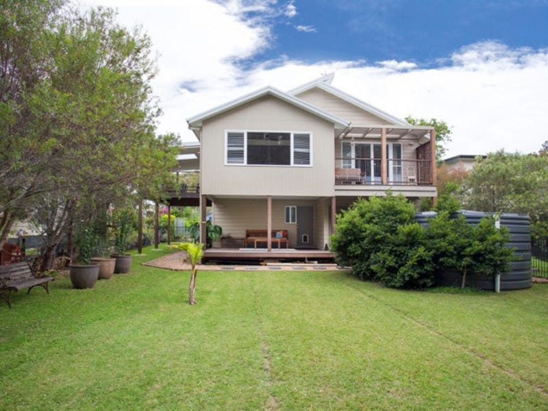 17 Northaven Avenue, Bawley Point, NSW 2539