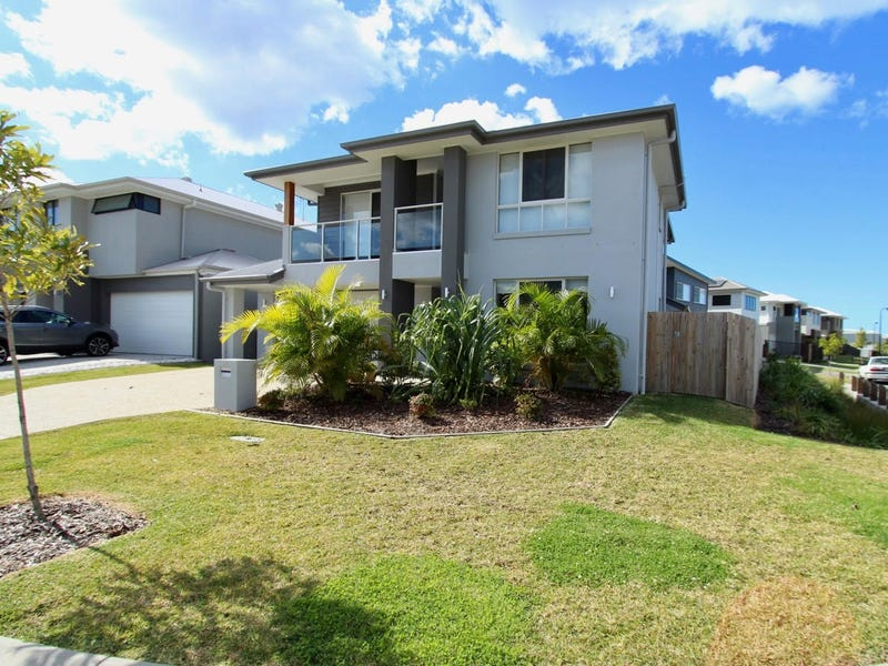 37 Prime Pde, Birtinya, Qld 4575