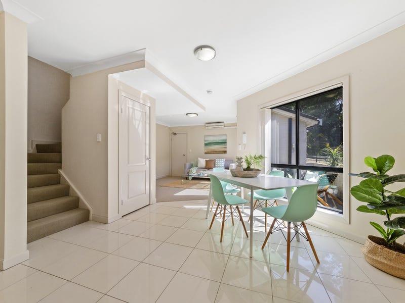 3/7 Shortland Street, Point Frederick, NSW 2250