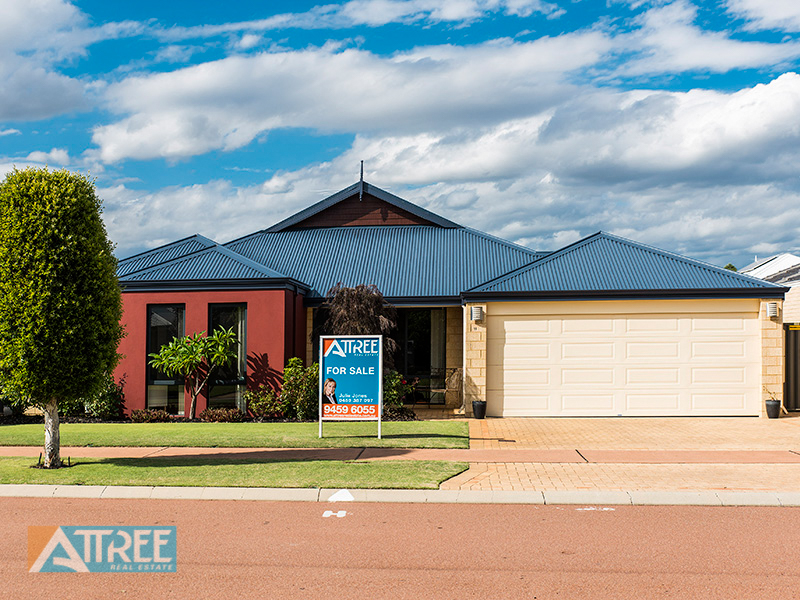 11 Mildura Way, Harrisdale, WA 6112