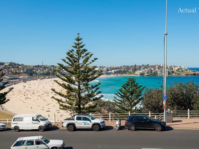 10/34 Campbell Parade, Bondi Beach, NSW 2026