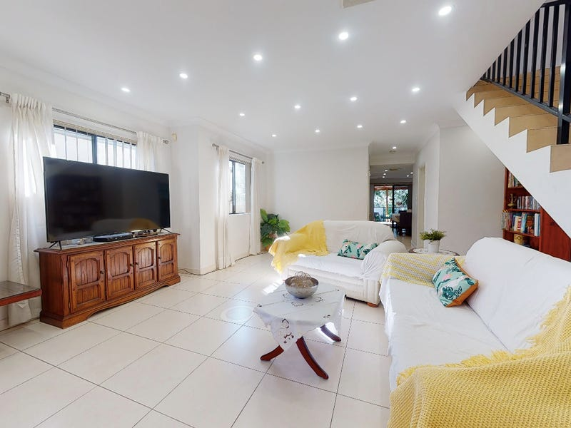 56A Clancy St, Padstow Heights, NSW 2211