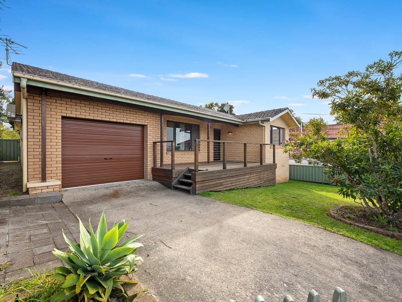19 Luck Street, Moruya, NSW 2537