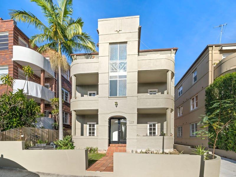 122 Francis Street, Bondi Beach, NSW 2026