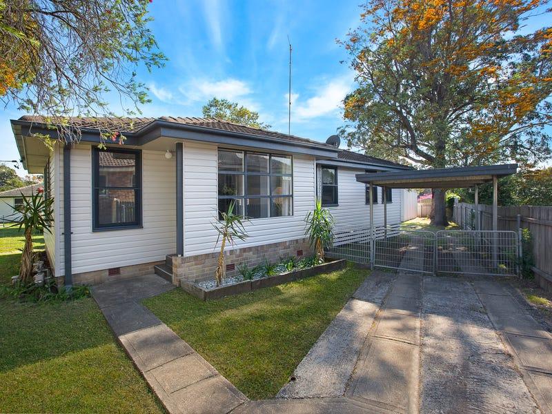 11 Echuca Crescent, Koonawarra, NSW 2530