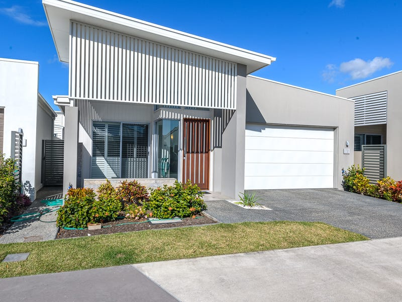 Retirement villages & retirement living for Sale in Gold Coast, QLD