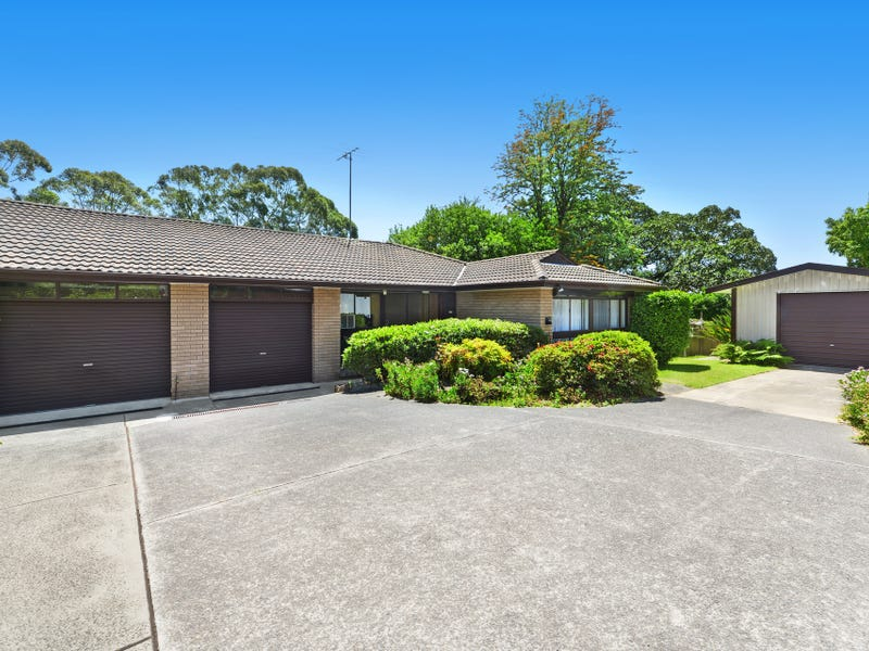 170 Cabbage Tree Lane, Mount Pleasant, NSW 2519