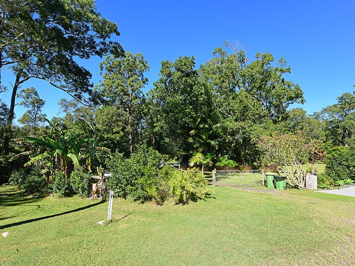 301 Peachester Road, Beerwah