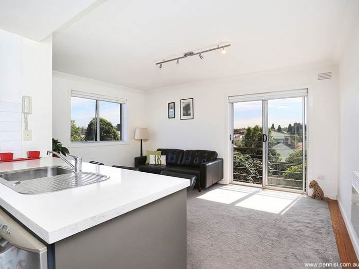 9/5 Park Street, Moonee Ponds, Vic 3039