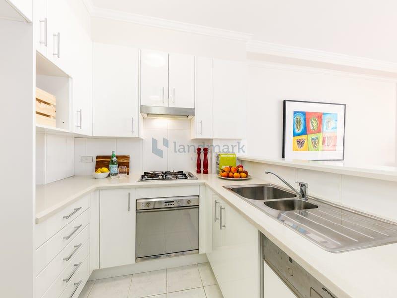 380/3 Bechert Road, Chiswick, NSW 2046