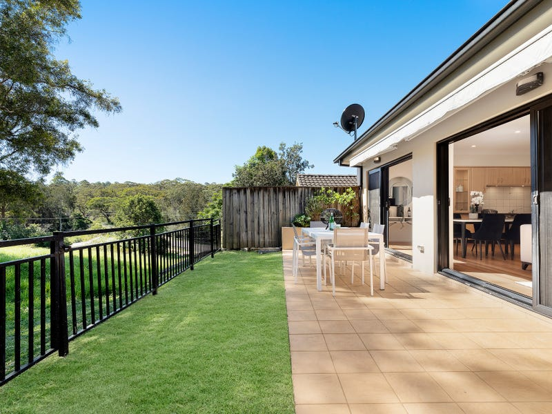 2/324 Pittwater Road, East Ryde, NSW 2113