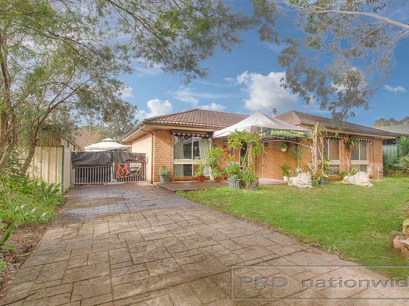24 McLeod Avenue, Metford, NSW 2323