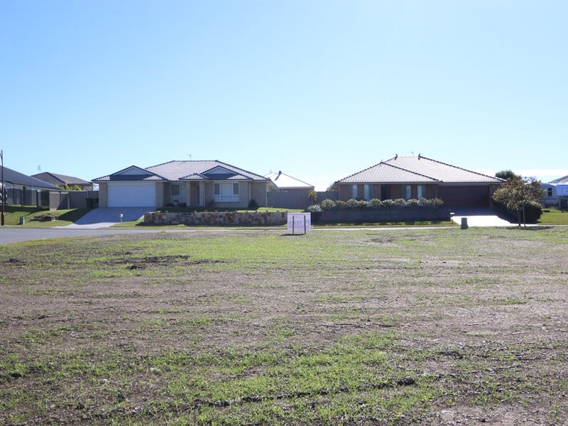 Lot 24 Majestic Road, Largs, NSW 2320
