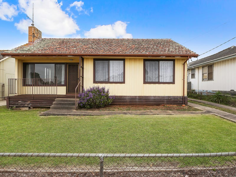 23 Dawson Street, Camperdown, Vic 3260