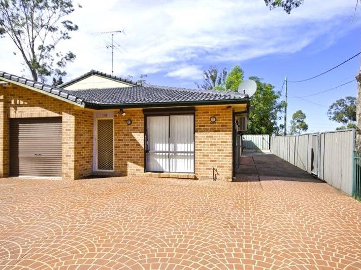 24B Druitt Street, Mount Druitt, NSW 2770