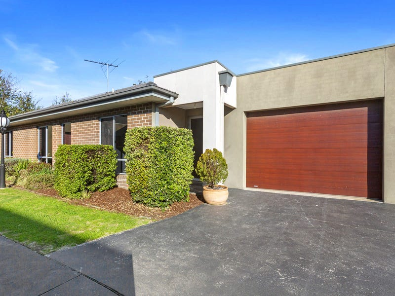 12/26 Green Island Avenue, Mount Martha, Vic 3934