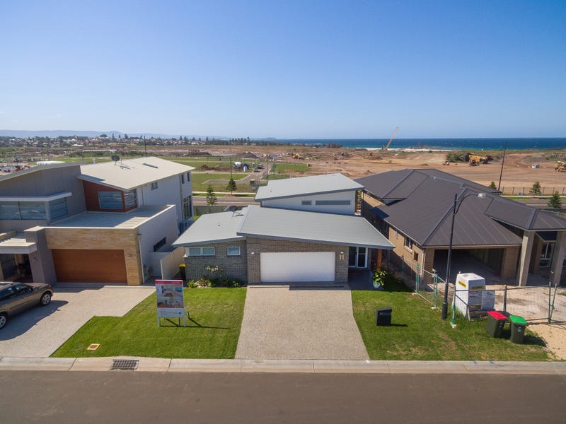 11 The Farm Way, Shell Cove, NSW 2529