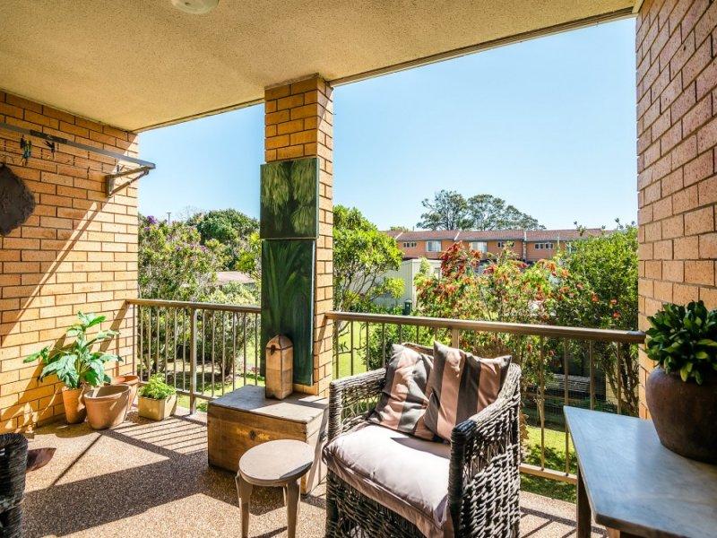 5/20 Newry Street, Urunga, NSW 2455
