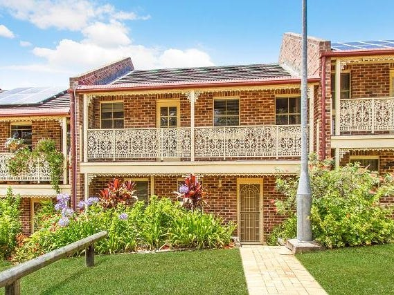 12/11 Wagners Place, Mardi, NSW 2259