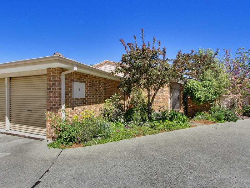 6/102 Julia Flynn Avenue, Isaacs, ACT 2607