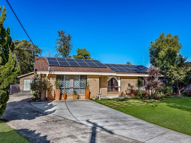 40 King Street, Tahmoor, NSW 2573