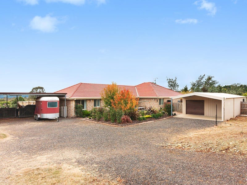 104 Walga Close, Carwoola, NSW 2620