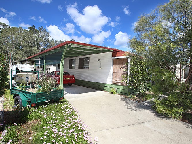 8 Rosella Lane, Arrawarra, NSW 2456
