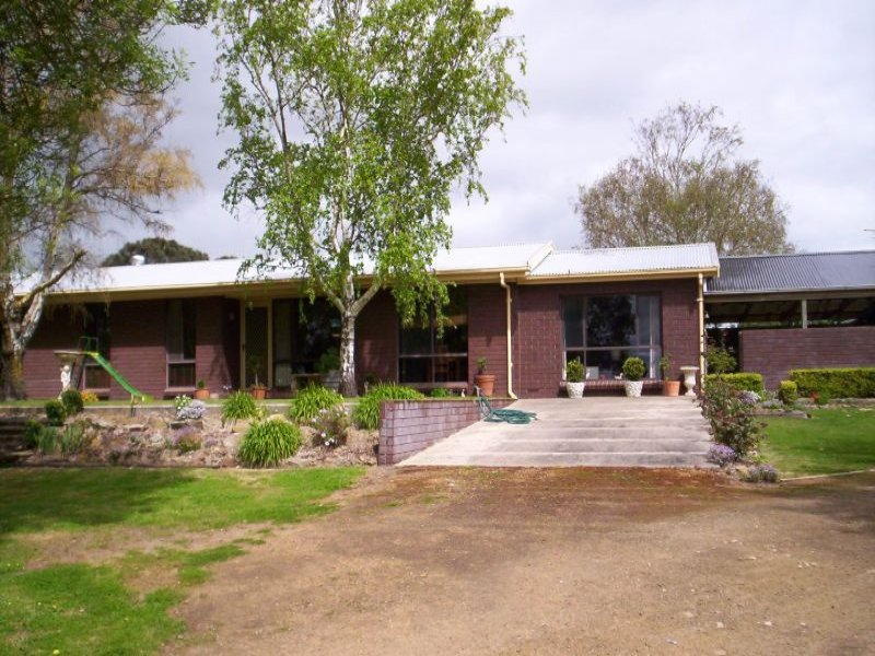 Address available on request, Hatherleigh, SA 5280