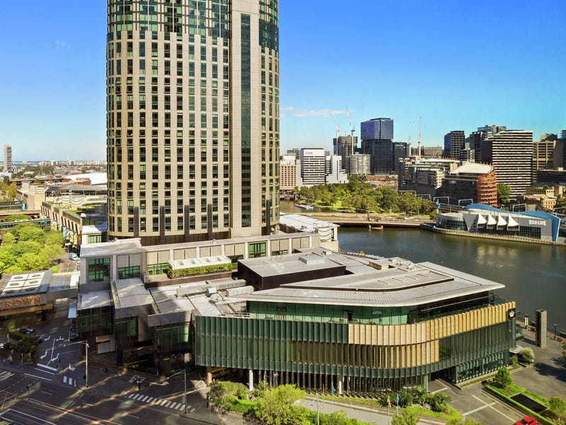 1510/1 Freshwater Place, Southbank, Vic 3006