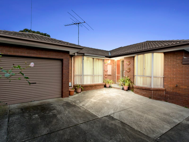 2/6 Shafton Street, Huntingdale, Vic 3166