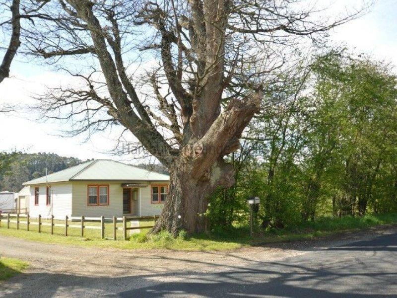 1420 Mole Creek Road, Chudleigh, Tas 7304