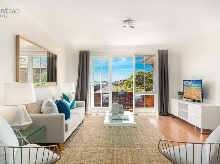 14/70 Cowper Street, Randwick, NSW 2031