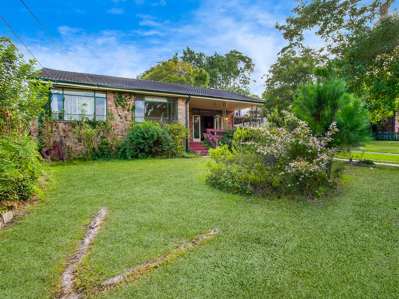 5 Dorman Crescent, Lindfield, NSW 2070