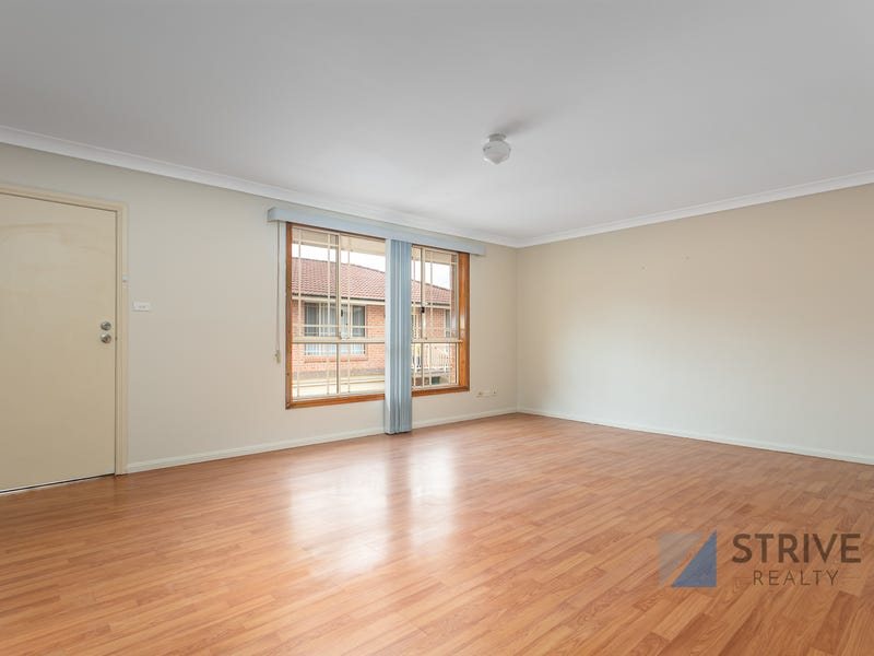 4/5 Bryant Street, Padstow, NSW 2211