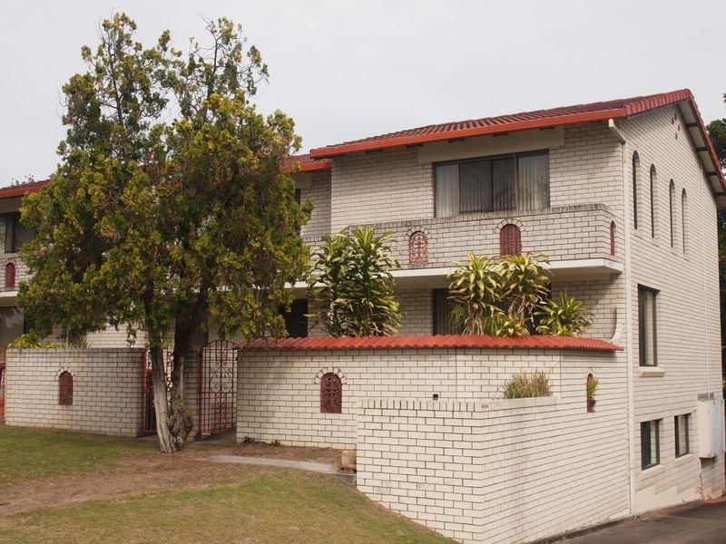 1/64-66 Charles Street, Iluka, NSW 2466