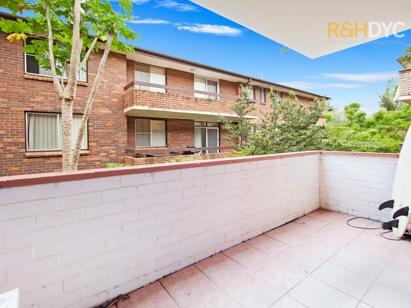 16/19-21 Clarke Street, Narrabeen, NSW 2101
